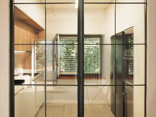 Apartamento Cid de MEDITERRANEAN FUSION S.L. Moderno
