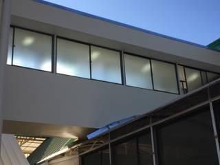 de Atencio Arquitectura