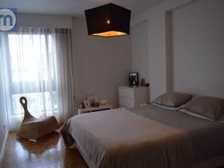 Apartamento T2 na Maia por Rui Mendes