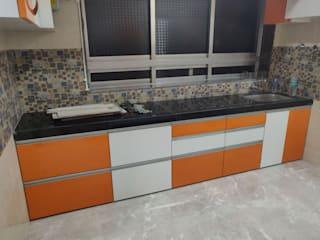 by Paam Construction