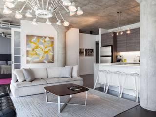 Ремонт квартир и домов! G-GROUP Встроенные кухни