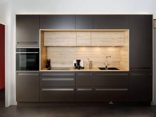 Schmidt Küchen Mutfak üniteleri