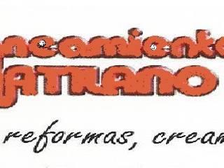 de SANEAMIENTOS ATILANO,S.L.U.