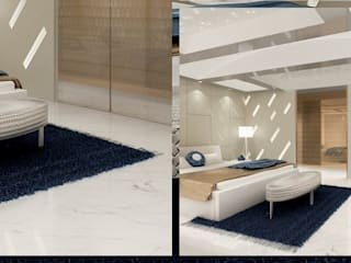 Space Design Group Mulund W Interior Designers Decorators In Mumbai Maharashtra India Homify