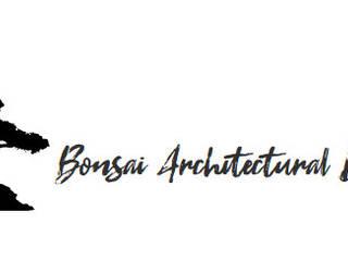 by Bonsai Architectural Designs