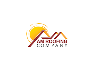 AM Roofing Company Atap