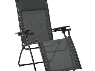 Fotele do refleksologii Lafuma - SONPOL.eu od Sonpol Nowoczesny