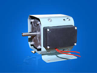 Household Electric Motor: classic  by Shengzhou Kaixin Electric Appliance Factory, Classic