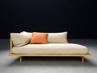 Furniture Design por FUSAO Escandinavo