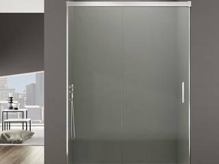 Fator Banho ห้องน้ำอ่างอาบน้ำ ฝักบัวอาบน้ำ