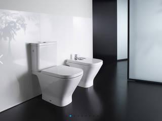 Fator Banho ห้องน้ำสุขภัณฑ์