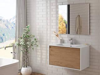 Fator Banho Salle de bainRangements