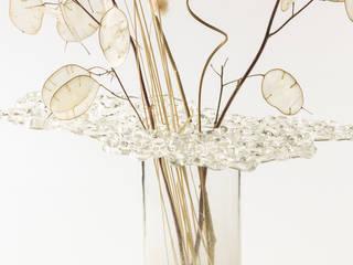 Mousse d'Opale par Studio Khorram Ricatte Moderne