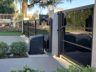modern  by OT Gates and Fence Repair, Modern