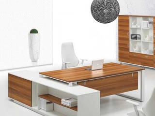 Elsa Ofis Mobilyaları – Elsa Ofis Mobilya - Ofis Takımları: modern tarz , Modern