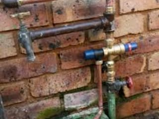 Classic commercial spaces by Centurion Plumbers Rooihuiskraal 0714866959 (No Call Out Fee) Classic