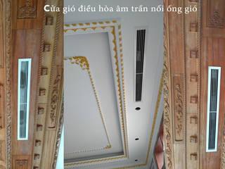 by ProShop ĐIỀU HÒA XANH