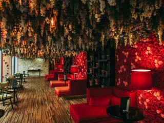 isabel Sá Nogueira Design 飯店