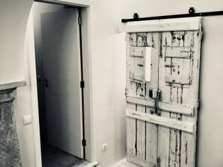 isabel Sá Nogueira Design 家居用品配件與裝飾品