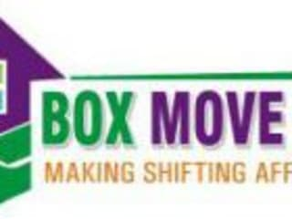 Packers and Movers in Chandigarh BOXMOVE CITY