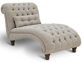 G A L I L E A - FURNITURE Living roomSofas & armchairs Textile Beige
