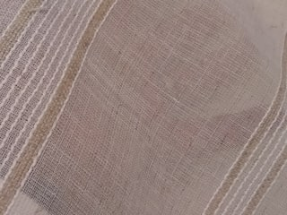 G A L I L E A - FURNITURE HogarTextiles Textil Multicolor
