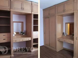 мебель на заказ от FABBRI мебель и декор Кантри