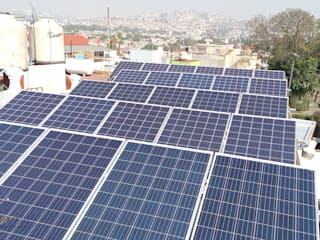 HELIOSAVE CLEAN ENERGY