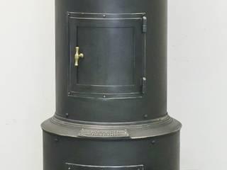 by Perler Ofen GmbH Industrial