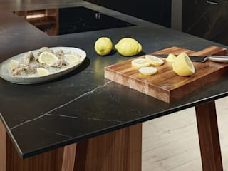 Spitzhüttl Home Company KitchenBench tops