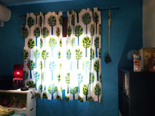 Ecowall Nursery/kid's roomAccessories & decoration