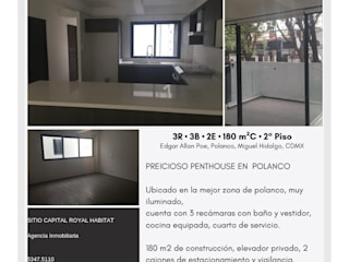 Sitio Capital Case classiche