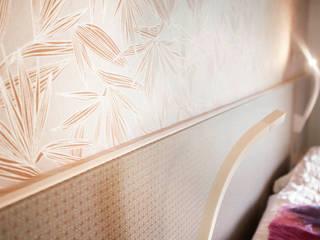 Marianna Porcellato Porvett BedroomAccessories & decoration