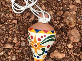 Artesanato Contemporâneo por Shodó Arts & Crafts