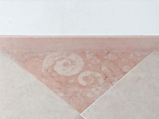 Quintarelli Roberto Pietre Floors Stone