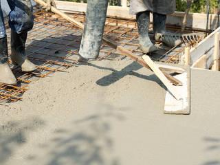 by Orange County Concrete Pavers