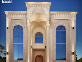 Ali Al-Hamadi Villa من Diaa Aldein