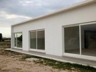 Konfortec. Innovación puertas y ventanas