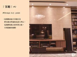 |明亮古典美學| #微美式鄉村色調的優雅人生 根據 業傑室內設計_ʏᴇʜᴊʏᴇ_sɪɴᴄᴇ1989 鄉村風
