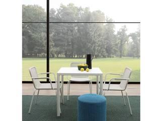متوسطي  تنفيذ studio design d'interni Frigerio Lisa, بحر أبيض متوسط