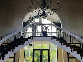 colonial  by Painters Cape Town - Southern Suburbs, Colonial