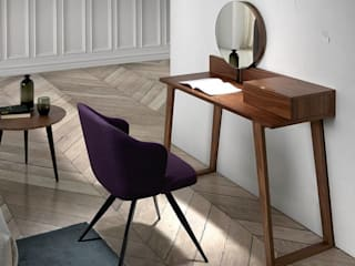 من Intense mobiliário e interiores;