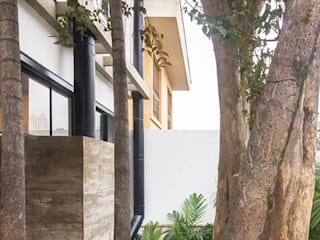 INÁ Arquitetura HogarAccesorios y decoración