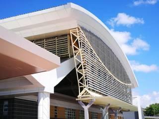Công ty TNHH Sản xuất trần nhôm và chắn nắng Basi Việt Nam