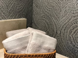 de Zoraida Zapata / Diseño Interior Moderno