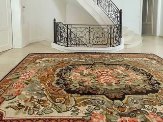 Kazak und Co. Teppichhaus Sami
