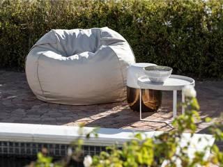 Löchte GmbH Garden Furniture