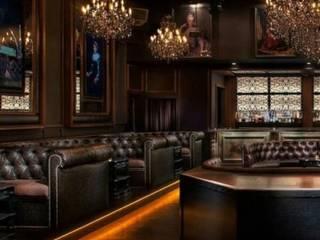 Restaurant Kulis Klasik