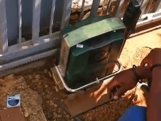 Gate Motor Repairs by Fast Gate Motor Repairs Roodepoort