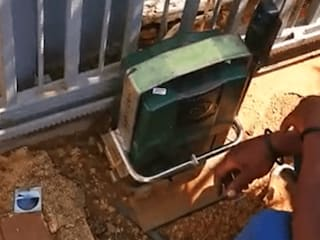 Gate Motor Repairs by Fast Gate Motor Repairs Pretoria